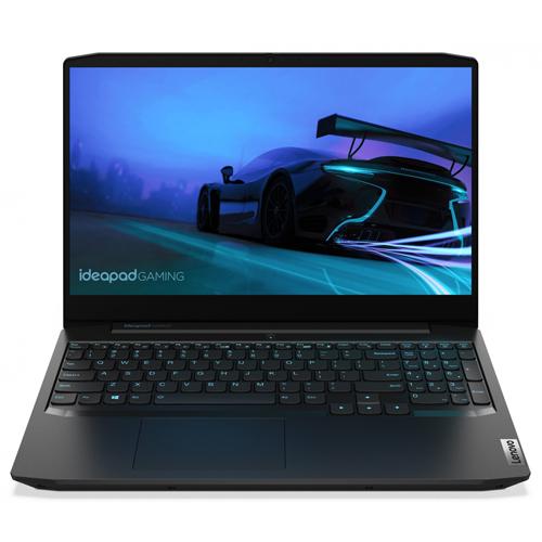 Lenovo Ideapad Gaming 3 15 2020