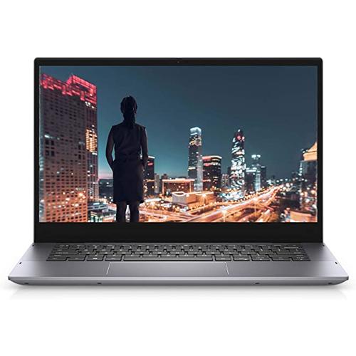 Dell Inspiron 5406 2020