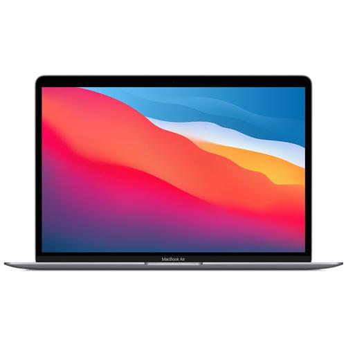 Apple Macbook Air M1 13,3 2021
