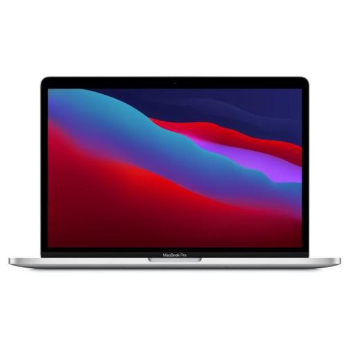 Apple Macbook Pro M1 13,3 2021