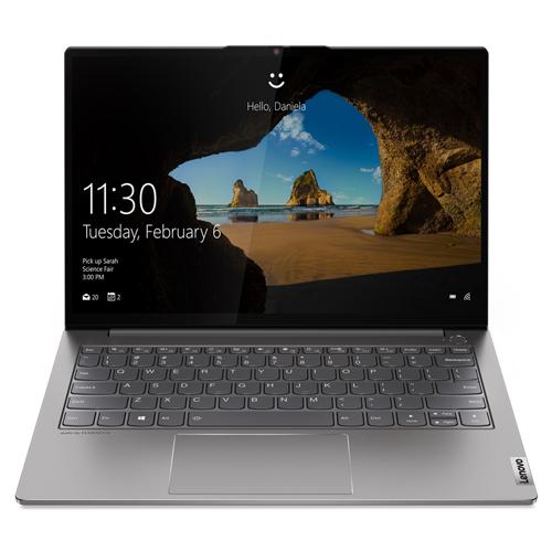 Lenovo ThinkBook 13s 2020