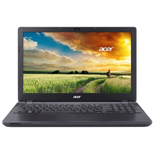 Acer E5-575