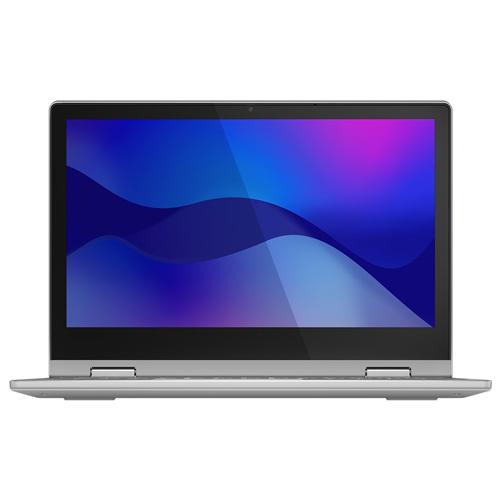 Lenovo IdeaPad Flex 3 11 2020